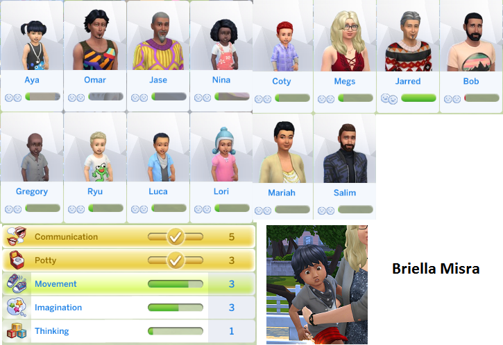 briella-final