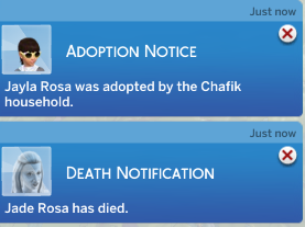 death and adopt 2