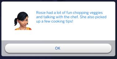 rosie cook 2