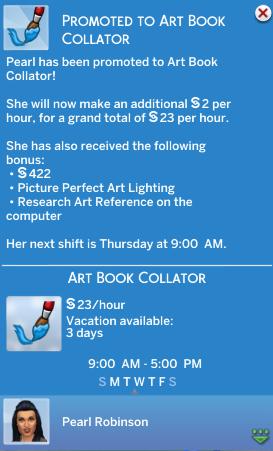 art book collator pearl.png