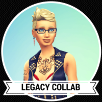 LEGACY COLLAB