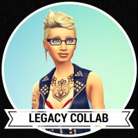 LEGACY COLLAB